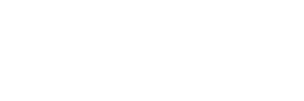 MIYAGI SAKE OFFICIAL WEB-MIYAGI SAKE AND SHOCHU MAKERS ASSOCIATION-