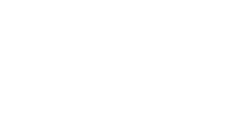 MIYAGI no SAKE OFFICIAL WEB-MIYAGI SAKE AND SHOCHU MAKERS ASSOCIATION-
